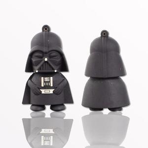 Pen Drive Ktgb Darth Vader