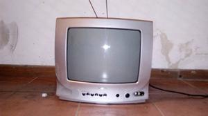 "VENDO TV COLOR MARCA ""ADMIRAL"" DE 14´"