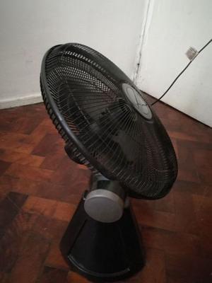 Vendo ventilador turbo Liliana usado en perfecto estado con