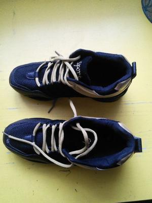 Zapatillas De Danza / Baile