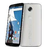 Compro modulo de Motorola Nexus 6