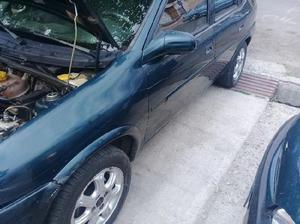 HERMOSO ESTADO Chevrolet Corsa MOD. 98 16val. CON 1.6 MPFI