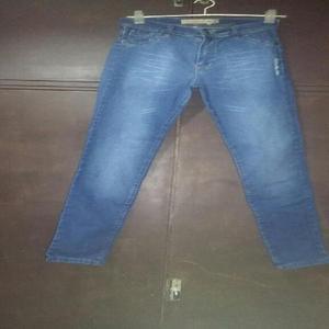 Jeans Nuevo.marca Inquieta