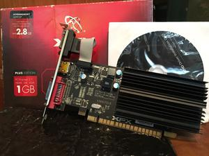 Placa de Video XFX ONE 1GB DDR3 HDMI