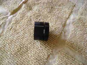 Sansui Perillas Botones (Perilla Doble$300) D90 Y D100