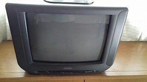 TV.29 PULGADAS FUNCIONANDO