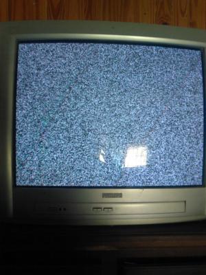Tv 29 pulgadas philips