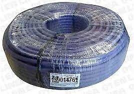 cable subterraneo 3x