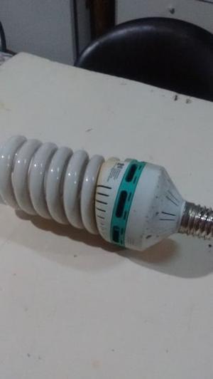 lampara fluorecente 105W