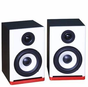 Monitor Estudio Bafle Medeli Am5 Musicapilar