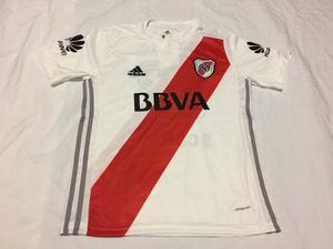Nueva Camiseta River Plate 2018 - Lanzamiento