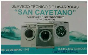 venta de lavarropas funcionando, lavarropas para repuestos y