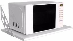 Estante Microondas Mensula Repisa Horno Grill Soporte 52x36