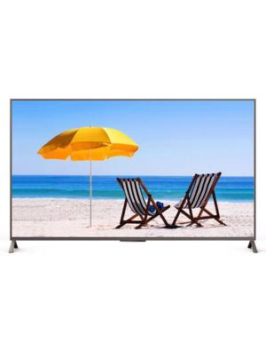 Smart tv led 4k 49 pulgadas Ken Brown kb49tsuh Netflix