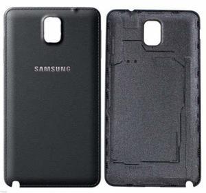 Tapa Trasera Bateria Carcasa Samsung Galaxy Note 4 Note 3 2