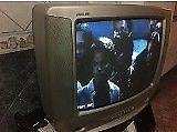 """Vendo TV de """"21"""" RCA"""