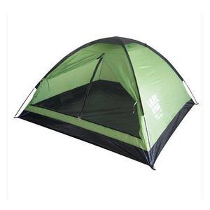 Carpa Iglu Para 4 Personas Mono Dome 4 Tio Musa