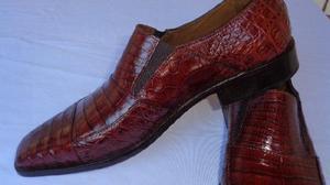 Lote de 2 pares de zapatos de cuero talle 45 nuevos