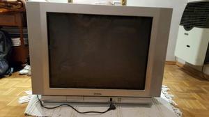 Televisor 29 Amiral pantalla plana