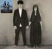 U2 - Songs Of Experience - Deluxe Album - Cd