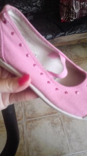 Zapatos de chekky n 29