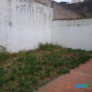 ALQUILER PH DE 3 AMBIENTES EN VILLA PUEYRREDON. CON COCHERA