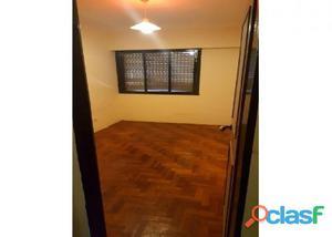 Alquiler Temporario Monoambiente, Pavon 3100, Boedo