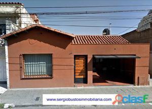 Casa de 3 Dormitorios en pleno centro de Salta