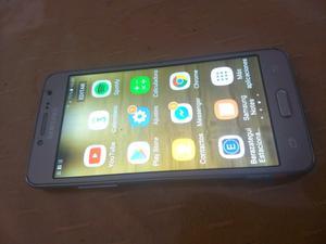 Celular Samsung J2 prime COMO NUEVO impecable