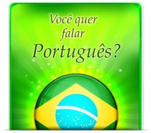 Clases particulares de Portugués