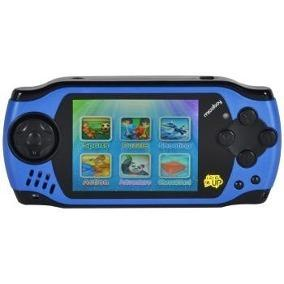 Consola Microboy Pro Juegos Bateria Recargable Outlet Local