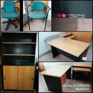 Armarios escritorios ficheros de oficina2 posot class for Ficheros para oficina