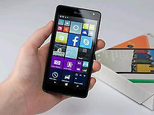 Nokia Lumia g Personal