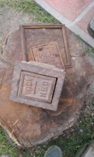 Objetos antiguos para decoracion u otros