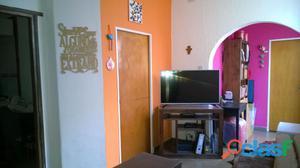PH de 3 amb de 98 m2 en Montecastro