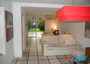 Ph de 4 amb de 170 m2 en Villa Pueyrredon