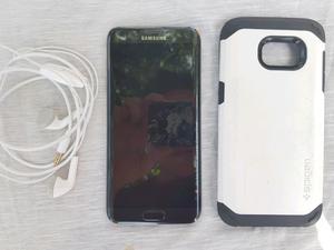 Samsung S7 EDGE!! Libre de fabrica