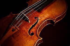 clases de violin villa devoto villa urquiza