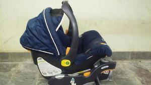 vendo huevito para auto de bebe hasta 24 meses $1500