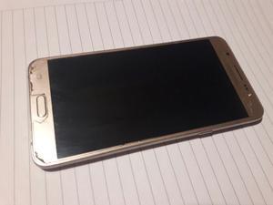 Celular Samsung J LIBERADO