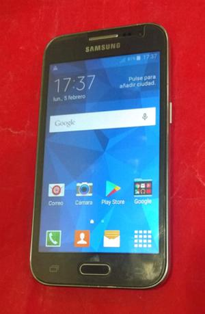 Samsung galaxy core prime 4g libre
