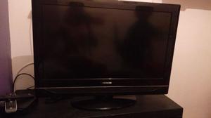 Tv Hitachi 32