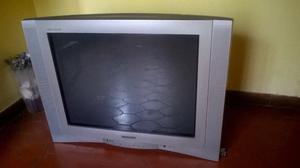 "Tv pantalla plana 29"" Ken Brown"