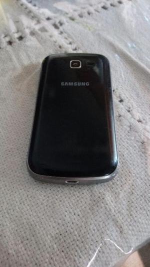Vendo Samsung Galaxy Trend Lite para CLARO!! MUY POCO USO!!