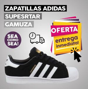 Venta calzado importado al por mayor - solo comerciantes