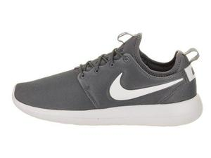 Zapatillas Nike Roshe Two Se Dark Grey