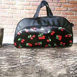 bolso de viaje ceresas