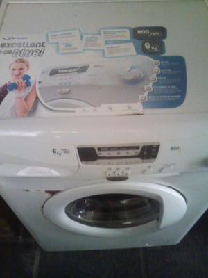 gran oportunidad vendo lavarropas