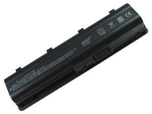 Bateria P/ Notebook Compaq Cq42 Cq56 G42 Mu06 Mu09 Dm4 Dv5