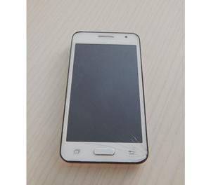 Celular Samsung Galaxy Core II
